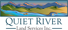 QUIET RIVER Land Services Inc.